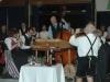 KathreinGraz20111126-009