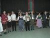 KathreinGraz20111126-016