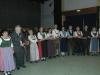 KathreinGraz20111126-017