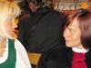 2011kastanien08